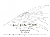 Bay Beauty Spa