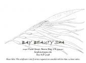 Bay Beauty Spa